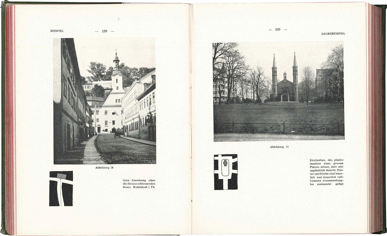 Abb-01_Paul-Schultze-Naumburg-Kulturarbeiten-Bd4-Staedtebau-1906-S-138_139