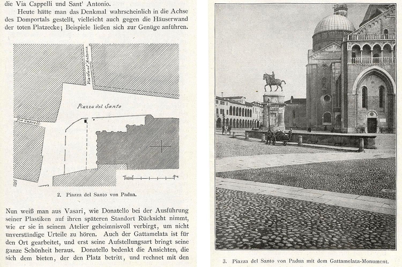 Abb-07_Erich-Brinckmann-Platz-und-Monument-1908-12