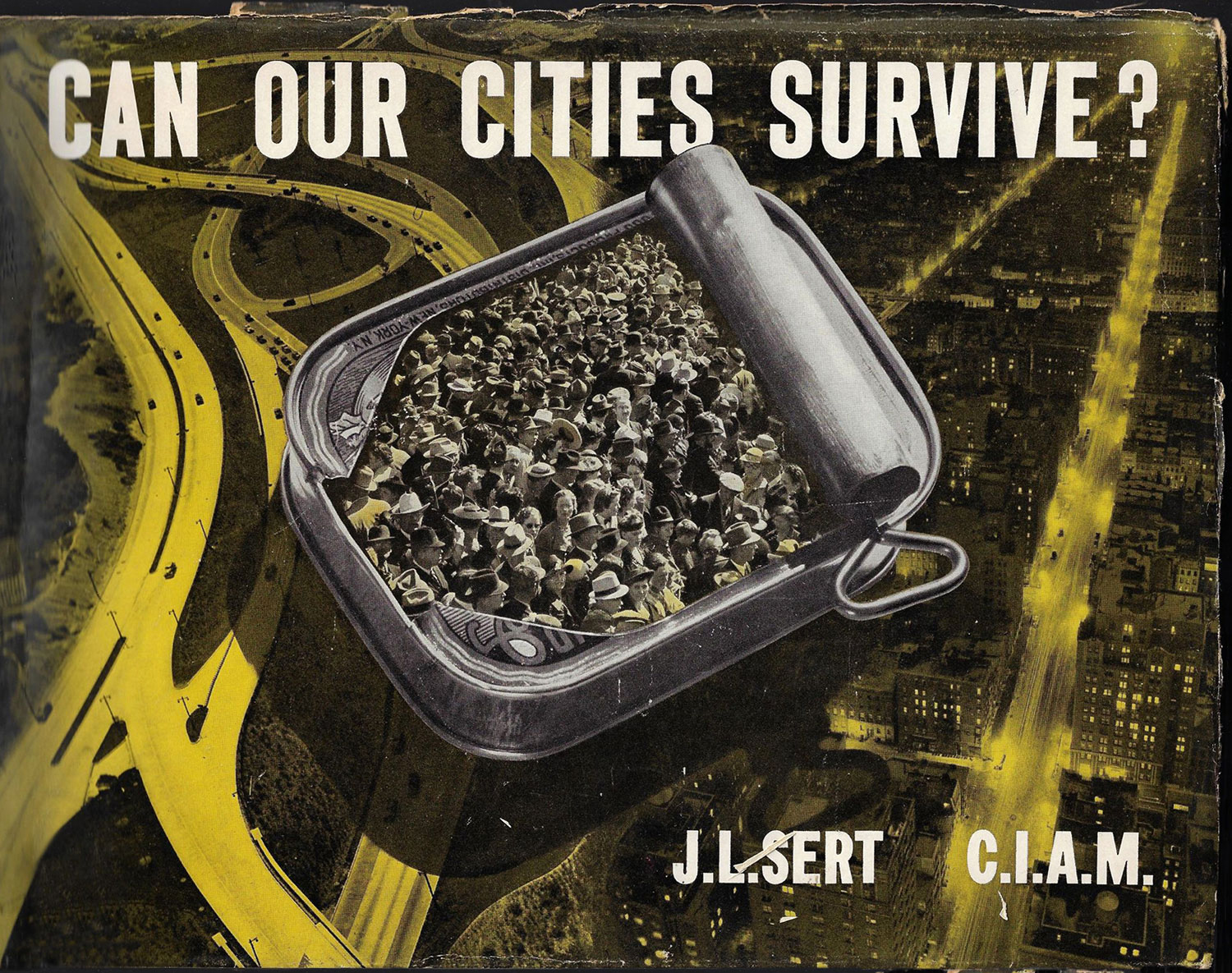Abb-12_Jose-Luis-Sert-Can-Our-Cities-Survive-1942