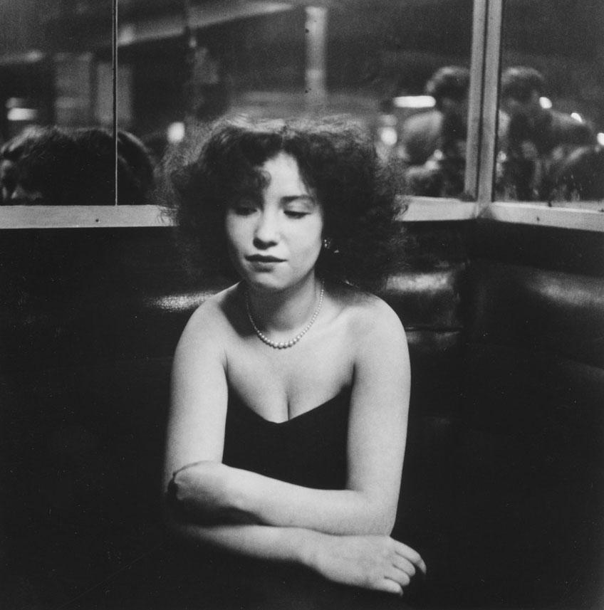 Anita-Doisneau-zu-klein