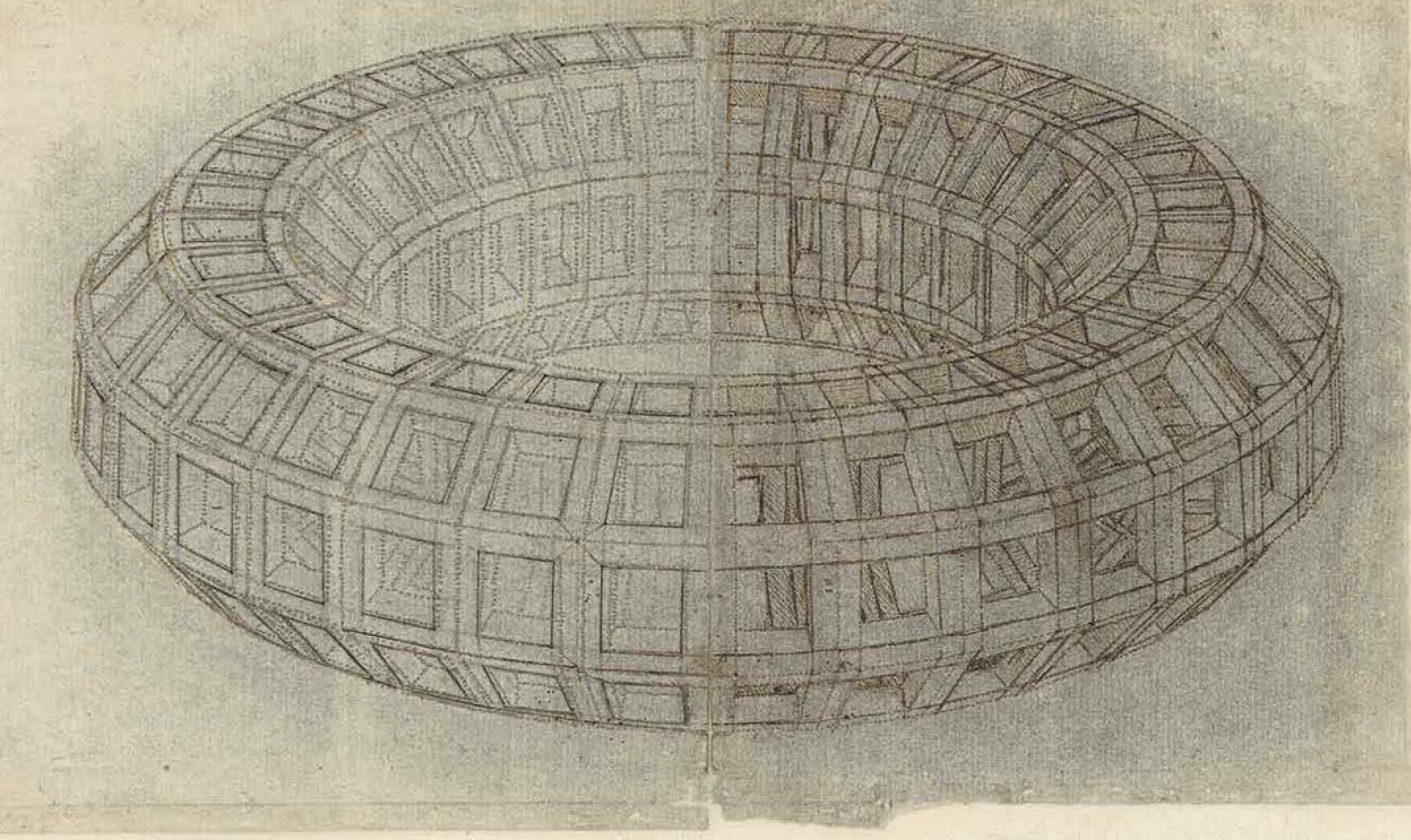 Ausschnitt_-Leonardo_da_Vinci_-_Ambrosiana-Leonardo-da-Vinci-Codice-Atlantico-Mazzocchio-cal_web