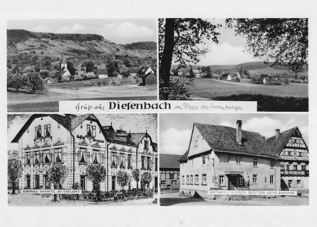 teaser-dieffenbach