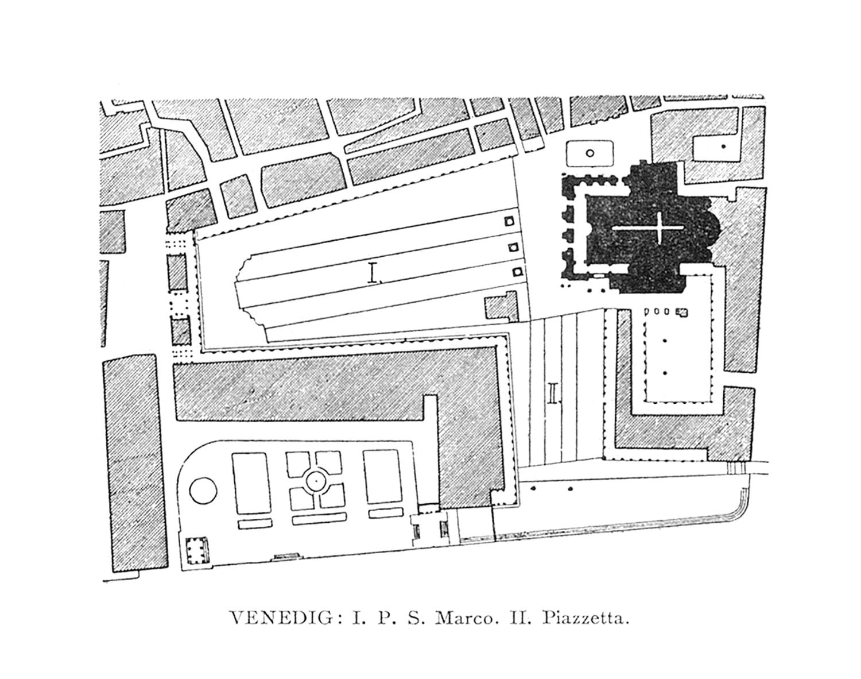 Abb-06_-Camillo-Sitte_Staedte-Bau-1889-_S-66