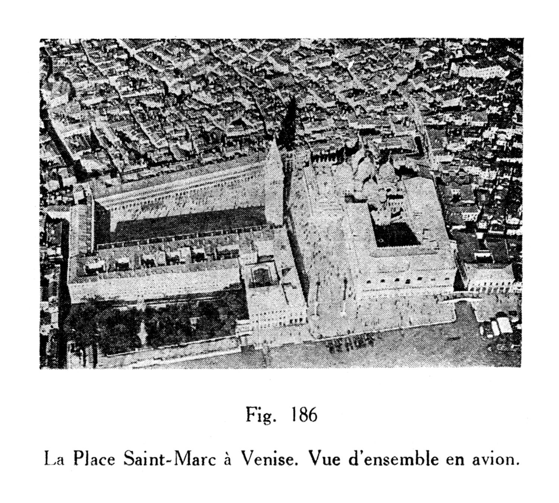 Abb-06_-Rene-Danger_Cours-d-urbanisme-1933_S-216