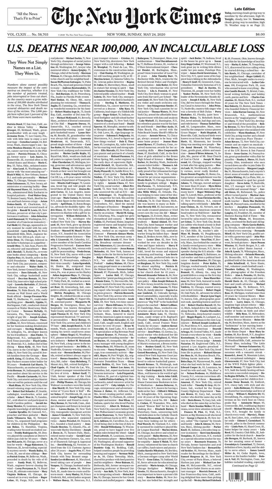 New-York-Times_web