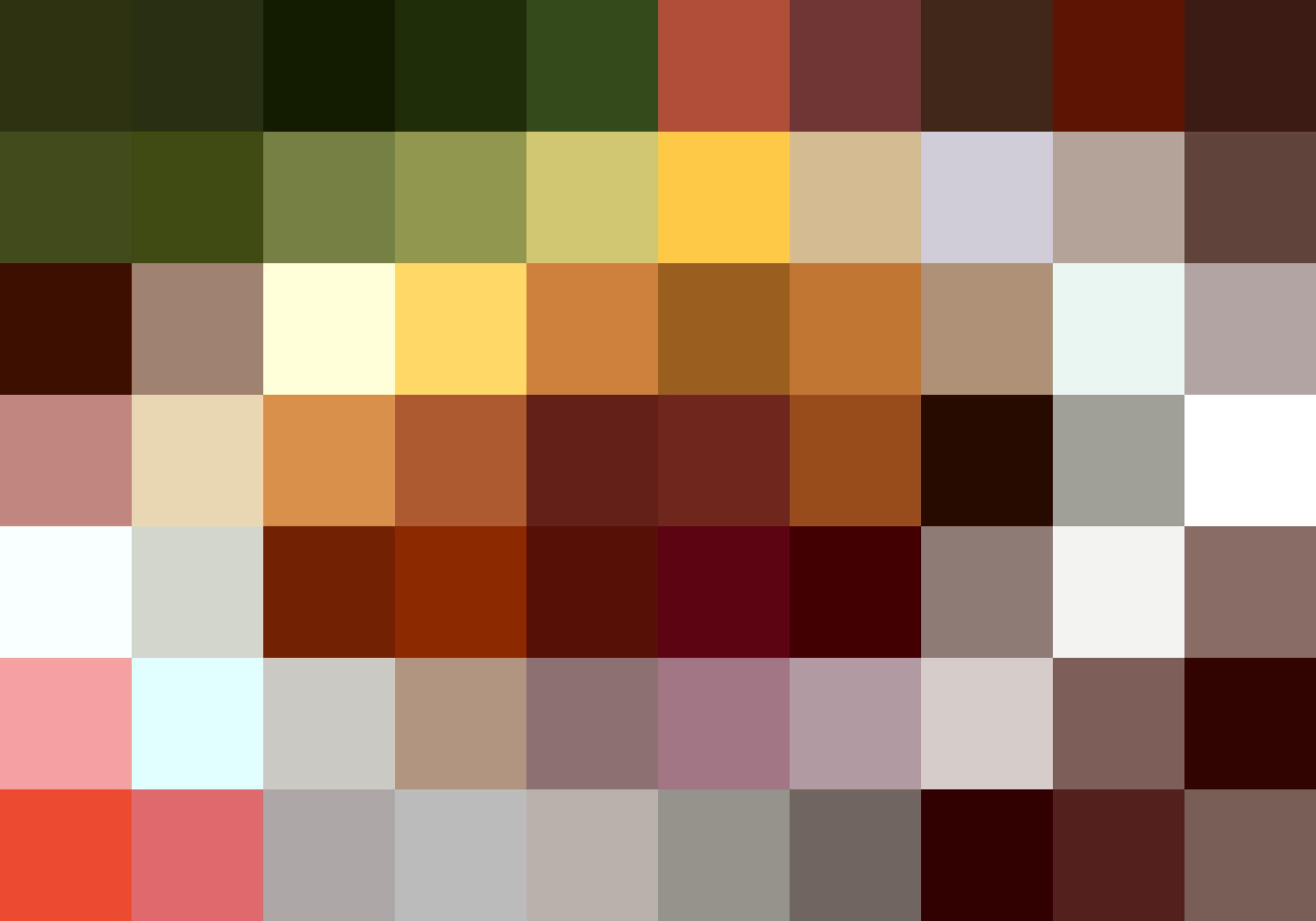 Pixelbilder13