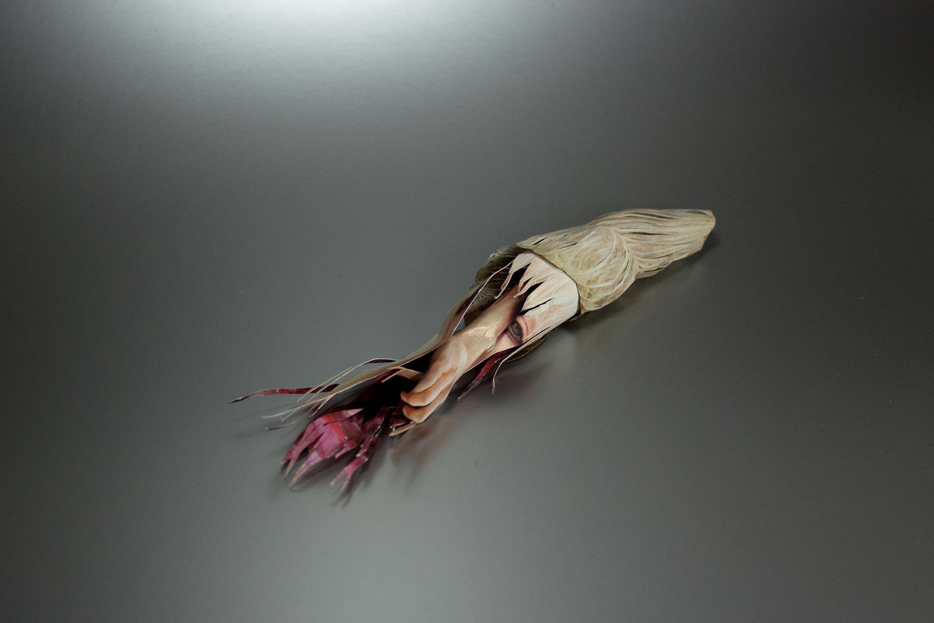 caro-mantke_seaside_squid-02