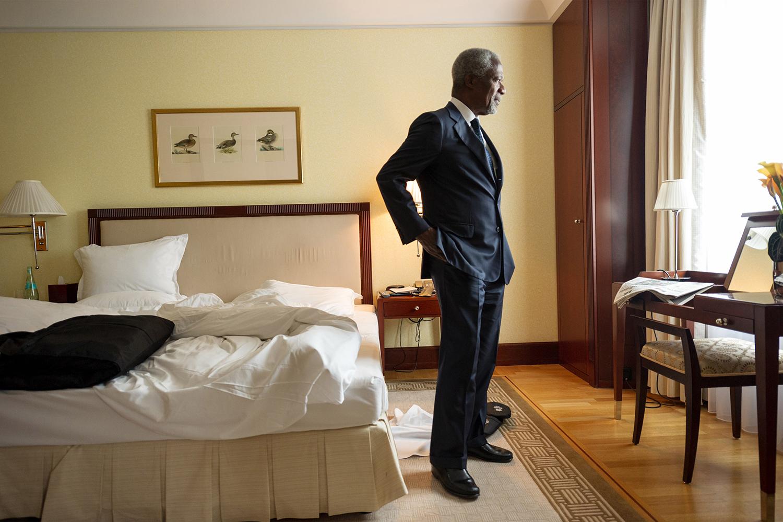 3_Situation-Spiegel-Interview-Kofi-Annan-Mauice-Weiss_neu